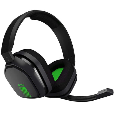 Astro A10 Gaming Headset for XBOX one !A - Fatbat UK