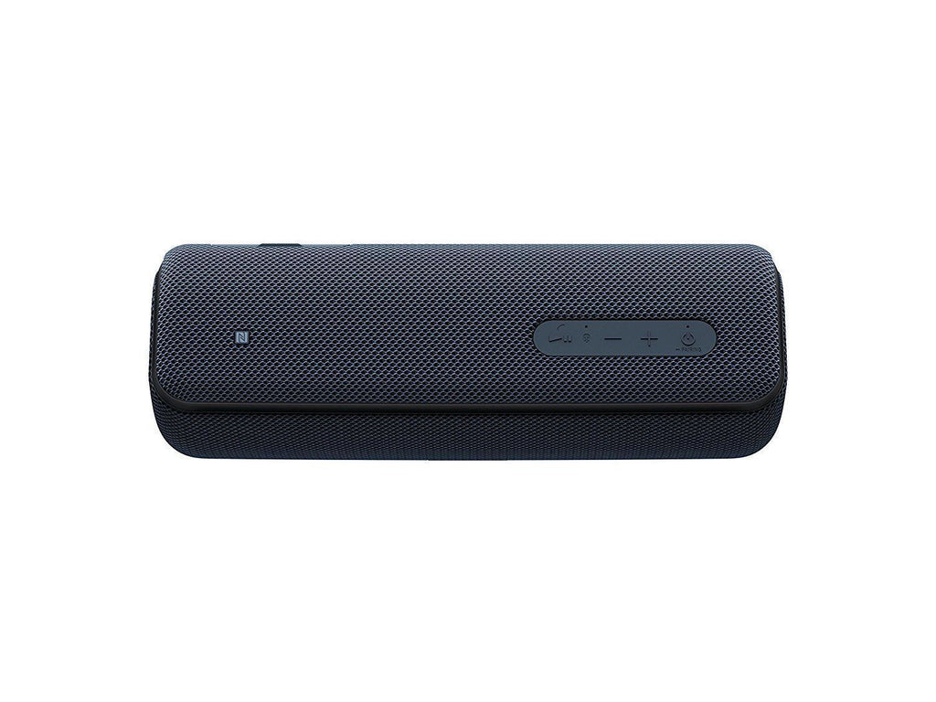 Sony SRS-XB31 Portable Wireless Waterproof Speaker with EXTRA BASS BLACK