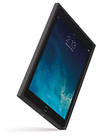 LOGITECH BLOK Protective Shell for iPad Air 2 Black