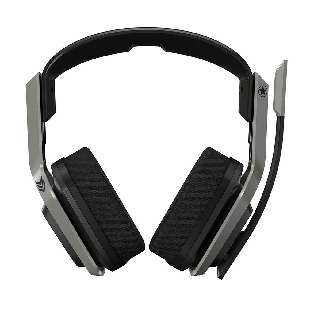 ASTRO Gaming A20 Wireless Headset CALL OF DUTY Xbox One PC Mac 5ghz Xbox