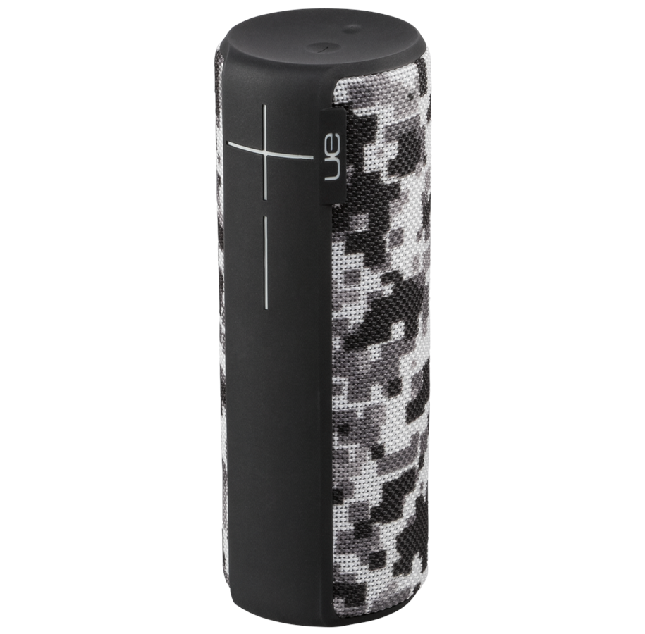 Ultimate Ears BOOM 2 Wireless Bluetooth Speaker Waterproof Shockproof Cubic