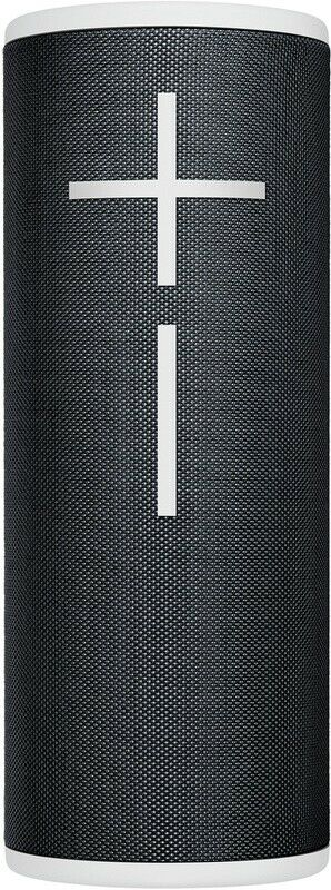 Ultimate Ears MegaBoom 3 MOON