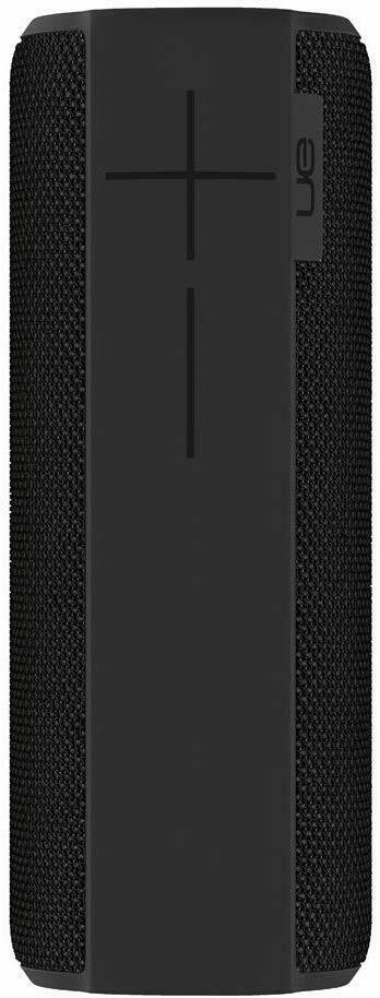 Ultimate Ears Megaboom Bluetooth wireless portable Speaker - Black Dragon