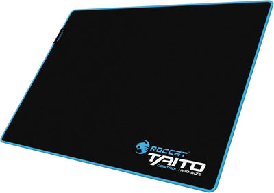 Roccat Taito Mid-Size Speed Gaming Mice Mousepad