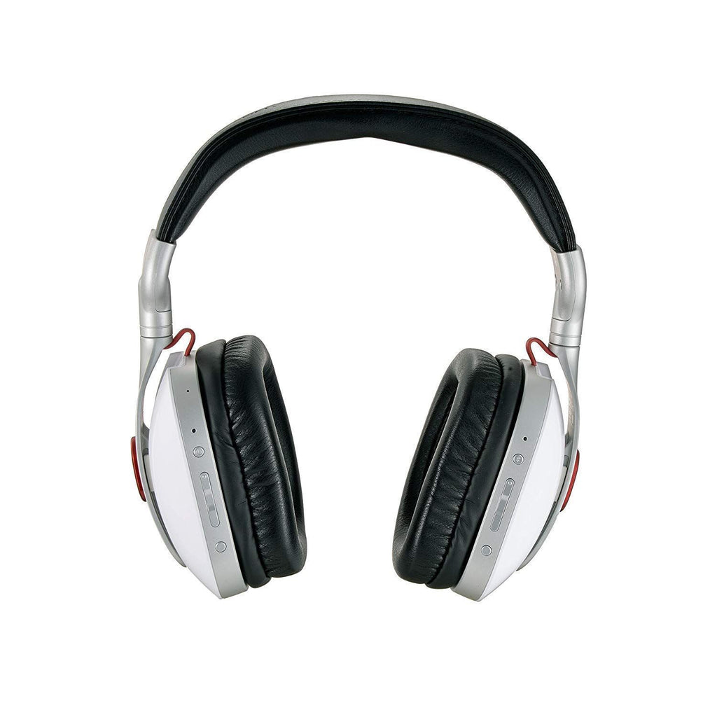 Turtle Beach i30 Premium Wireless Bluetooth Mobile Headset