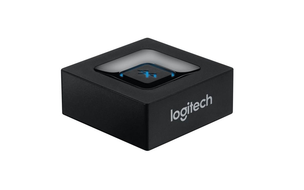 LOGITECH Bluetooth Audio Adapter