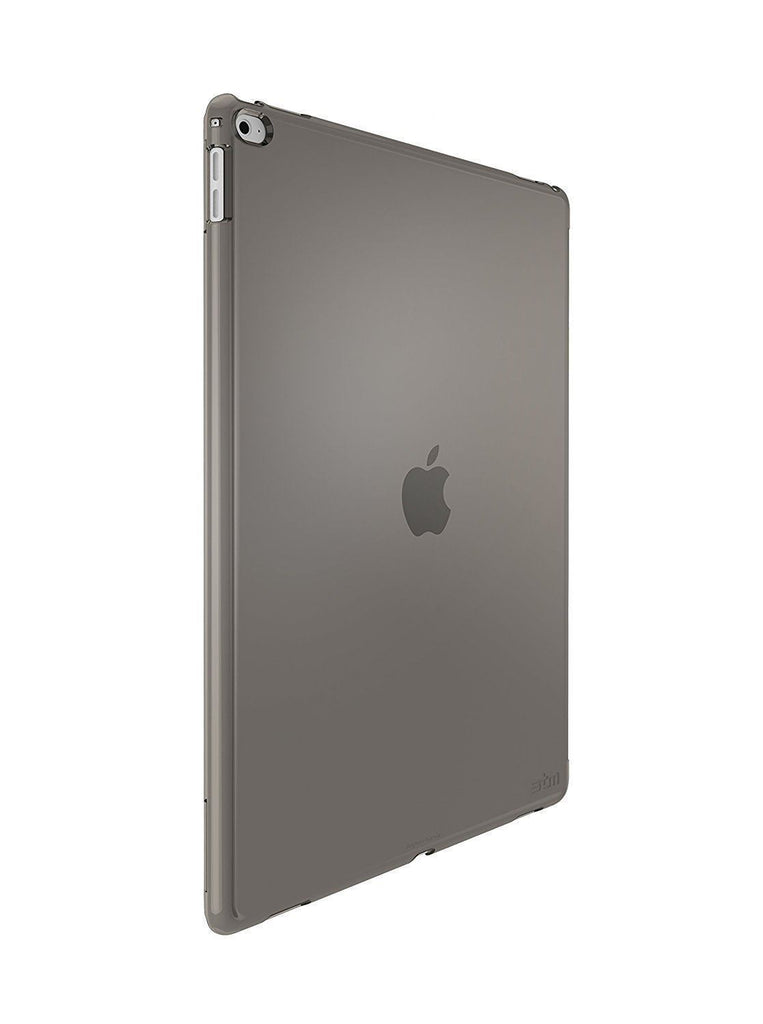STM Half Shell Case iPad Pro 12.9 SMOKE !N - Fatbat UK