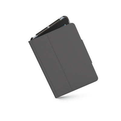 Logitech Big Bang Case For IPad Mini - Forged Grey