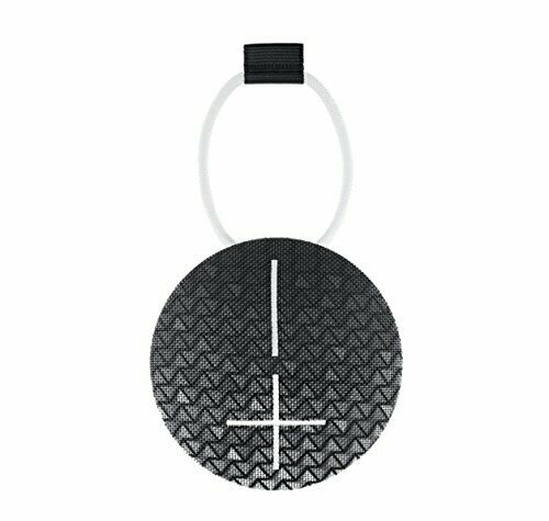 Ultimate Ears UE ROLL 2 Origami Bluetooth speaker wireless Waterproof