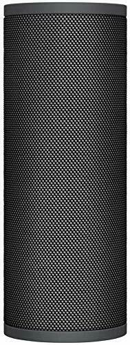Ultimate Ears Megablast Bluetooth Speaker Portable Wi-Fi Waterproof with Alexa Voice control
