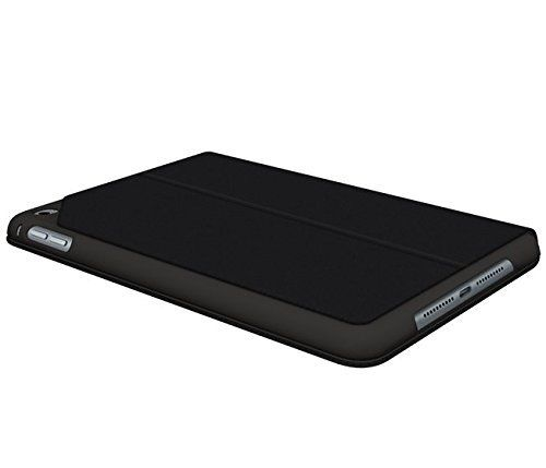 Logitech Hinge Case for iPad mini and iPad mini 1,2,3.