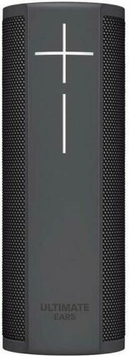 Ultimate Ears Blast Loud Bluetooth WI-FI Speaker Alexa