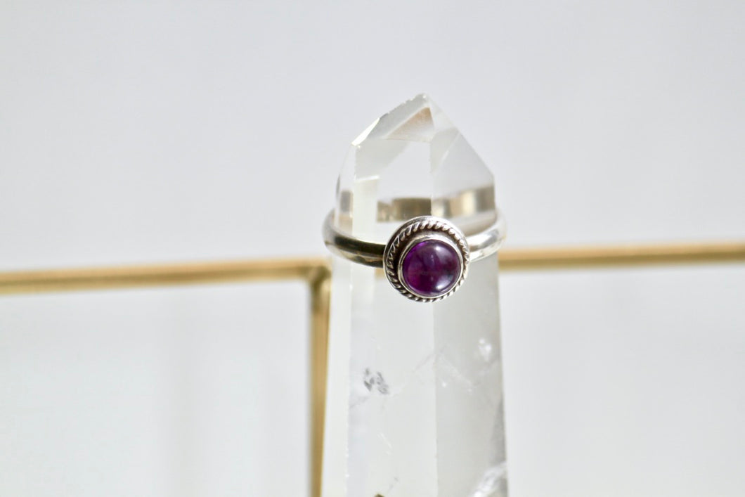 Sorsha Ring - Gemstones&Co