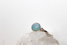 Load image into Gallery viewer, Cali Ring - Gemstones&Co