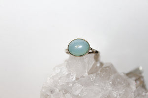 Cali Ring - Gemstones&Co