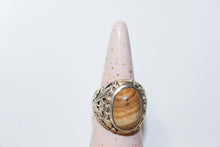Load image into Gallery viewer, Dexter Ring - Gemstones&Co