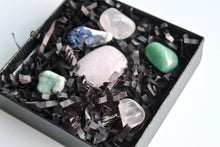 Load image into Gallery viewer, Love Yourself Set - Gemstones&Co
