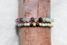 Load image into Gallery viewer, Stress Release Stackables - Gemstones&Co
