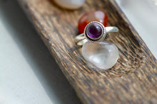 Load image into Gallery viewer, Sorsha Ring - Gemstones&Co