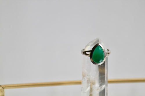 Tobi Ring - Gemstones&Co