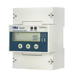 GoodMeasure Store   Modbus Electricity Meters, CTs, Routers