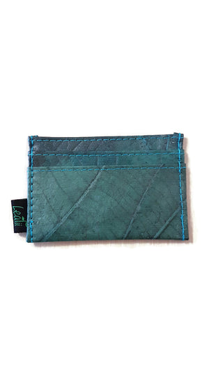 'Tannon' Slim Wallet