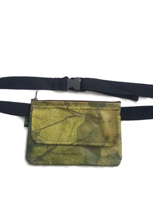Taz Belt Bag