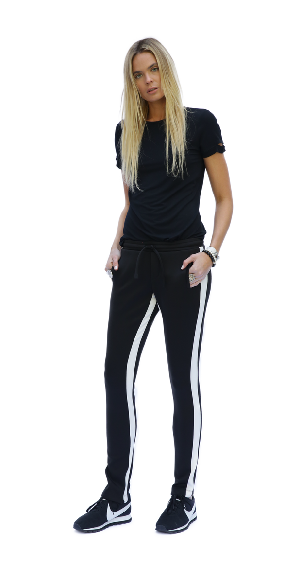 Alice Track Pant