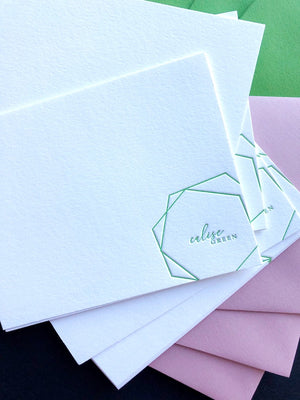 Calise Stationery
