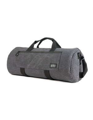 RYOT Carbon Series Pro-Duffle with SmellSafe & Lockable Technology