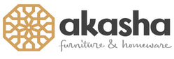 akashafurniture