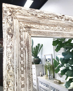 Ranii Full Length Mirror - Original