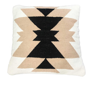 Kiva Cushion