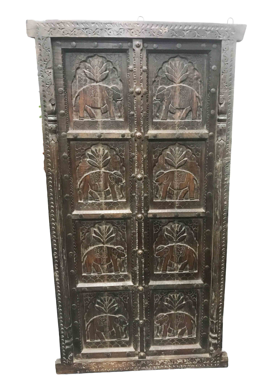 Wall Decor / Door