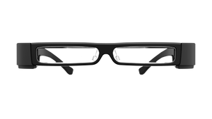 Moverio BT-30C Smart Glasses