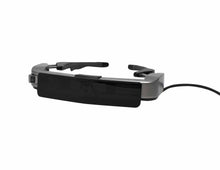 Load image into Gallery viewer, Moverio BT-35E Smart Glasses