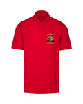 Kappa Alpha Psi Polo Shirt