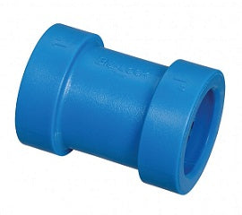 Blu-Lock Lateral Pipe Fitting-1
