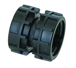 HRM 100 Fbt Swivel Coupling