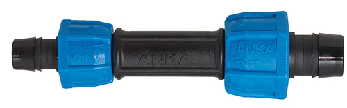 ANKA Reducing Coupling 3/4