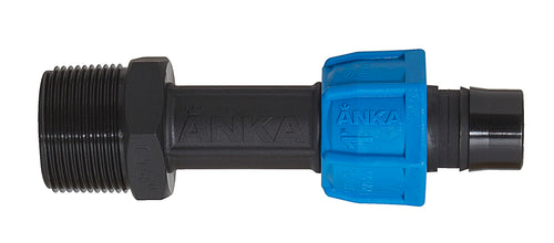 ANKA Reducing Male Adaptor 1