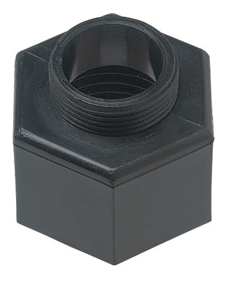 HRN 100 Shrub Adapter