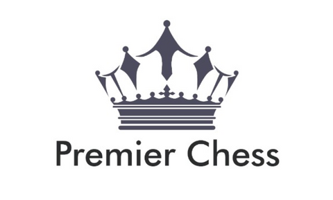 Premier Chess Program