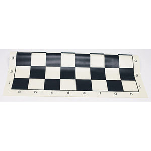 ROOKie Chess Combo - American Chess Equipment