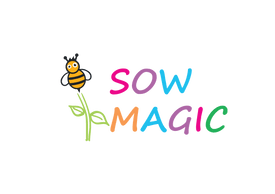 Sow Magic