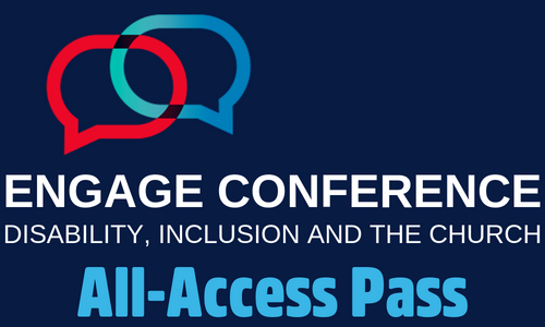 Engage All-Access Pass