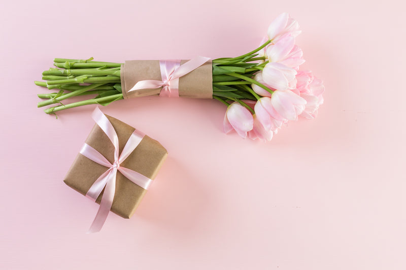 Mother's Day 2020: What to Give Mom This Year?