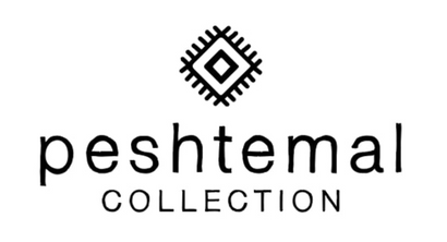 Peshtemal Collection