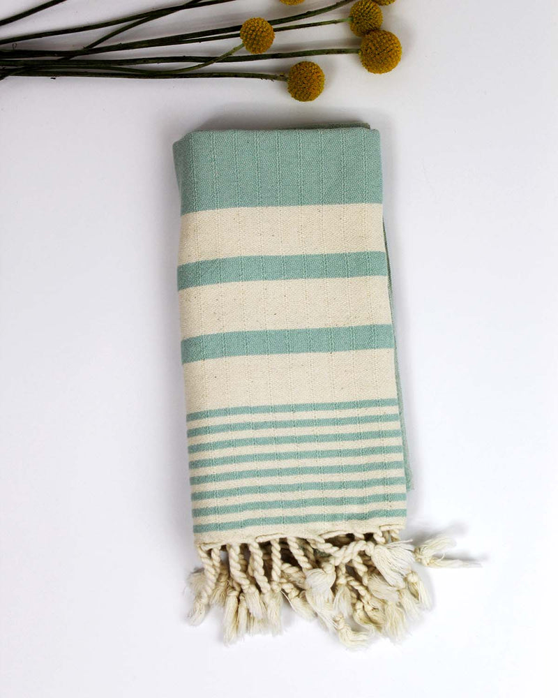 Istanbul Kitchen Towels (Set of 2)