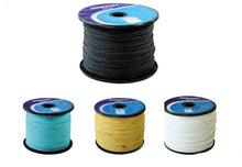 Load image into Gallery viewer, Bridon Danline 3 Strand Rope 6-8mm 250m Reel